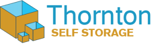 Thornton Self Storage