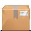 box_64